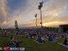 0726-eclipse-concert-0616_panorama