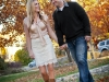 kara-jason_engagements_228