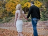 kara-jason_engagements_341