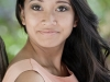 Portraits with the Taylorsville High Dance Company