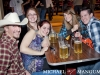 Nightlifers at The Westerner in West Valley City, UT on Friday, January 13, 2012.